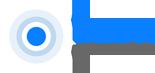 Bluedot – Location Sharing App